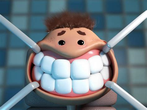 Dentist Wallpapers   Wallpaper Cave