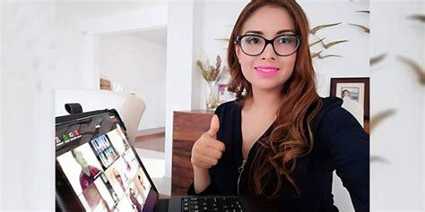 Denuncia Paola Moreno irregularidades en el proyecto Hotel ...