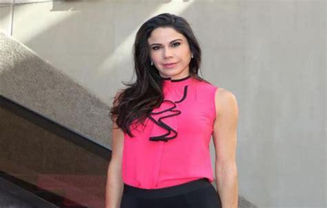 Denuncia Paola Rojas acoso tras video de Zague