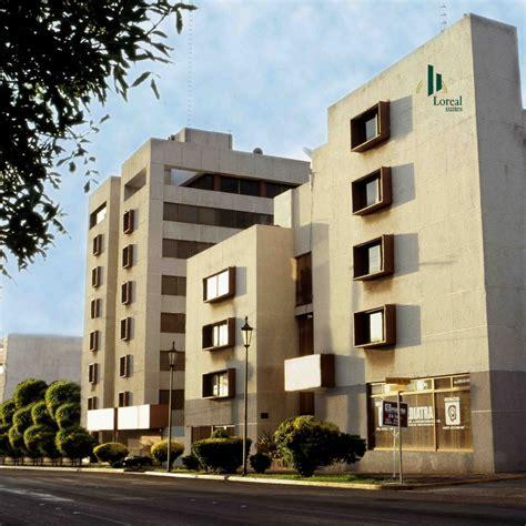 Departamento en renta en Aguascalientes 215 | Habítala