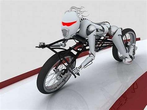 Dependable Gravity Bikes : Mamba