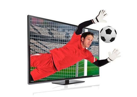 Deporte en TV   Servicios   Información y Servicios ...