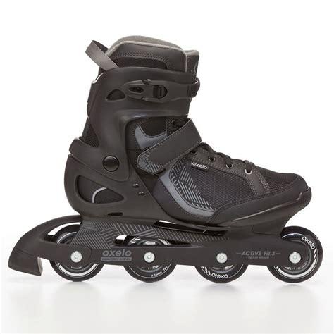 Deporte Roller Patines, Skates, Patinetes   Patines línea ...