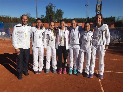 Deporte Valenciano | El Club Tenis Valencia se adjudica el ...