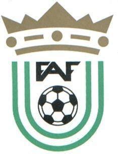 Deportes CJ: Sorpresa en el Shalke   Inter