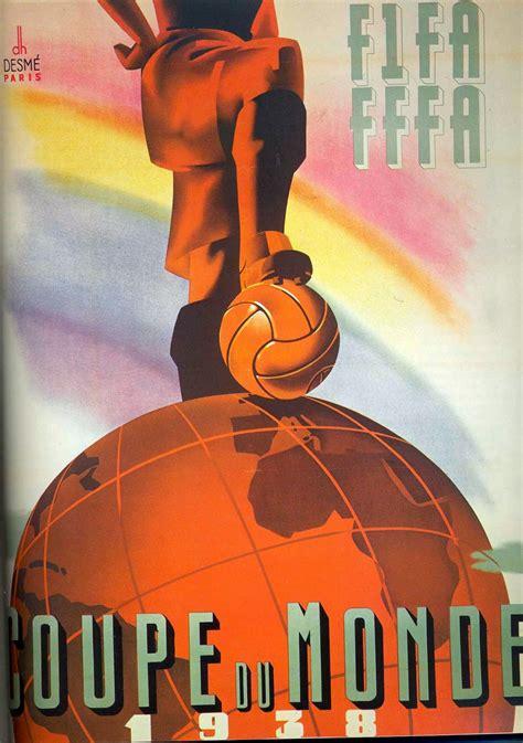 Deportes con Historia: Breve Historia del Mundial de ...