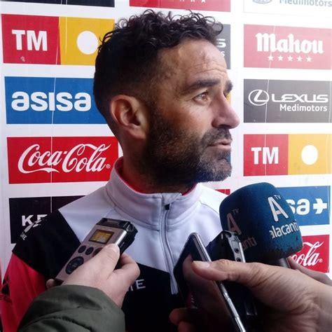 Deportes COPE en Alicante  Jueves 1 de Febrero 2018  en ...