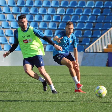 Deportes COPE en Alicante  Jueves 5 de Diciembre 2019  en ...