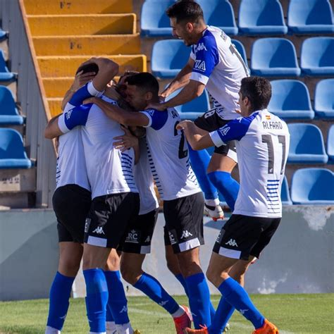 Deportes COPE en Alicante  Martes 24 de Noviembre 2020  en ...