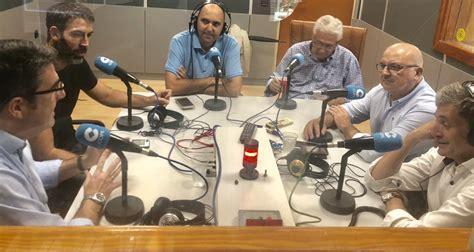 Deportes Cope Málaga  @DeportesCopeMLG  | Twitter