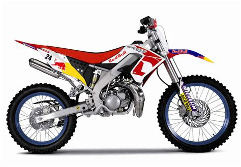 Deportes extremos Monster & red bull: LAS MEJORES MOTOS ...