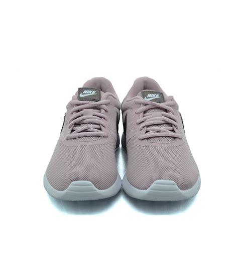 Deportivas mujer NIKE Tanjun 503 | Zapatos Online ...