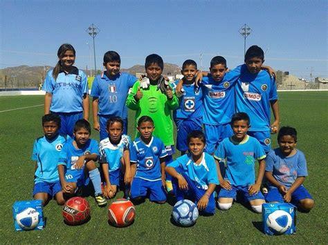 Deportivo Libertad fc.ENTRENADOR   Home   Facebook
