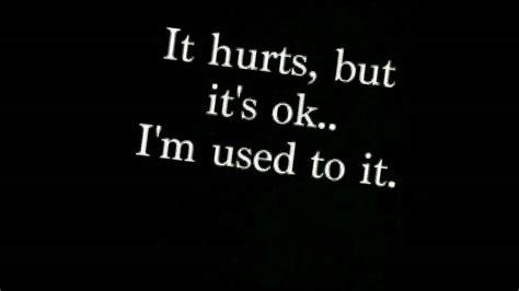 Depressing Quotes   YouTube