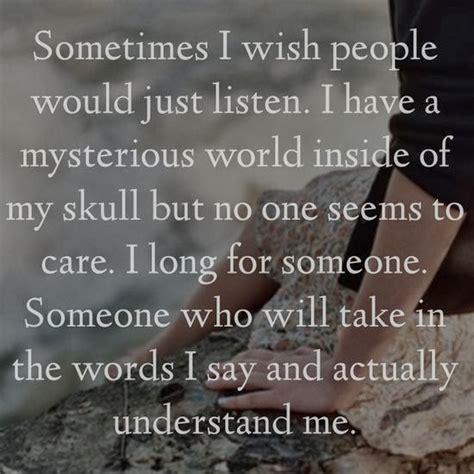 Depression Quotes  Depressing Quotes  0073 2