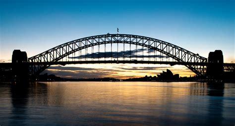 Der beste Blick auf die Sydney Harbour Bridge | unsere Tipps