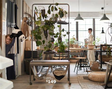 Der neue IKEA Katalog 2019 | SoLebIch.de