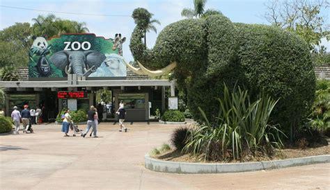 Der Zoo de Vincennes in Paris   Paris mal anders