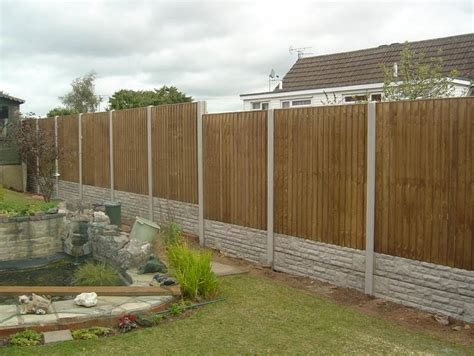 Derbyshire | Fencing Manufacture and Paving Supplies ...