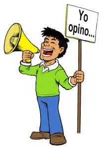 Derecho a la libertad de expresión