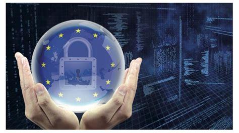 Derecho a la protección de datos personales en México y el ...
