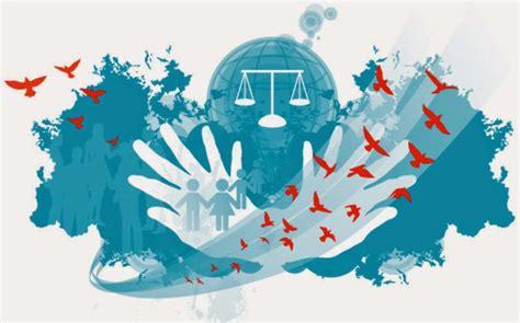 Derecho Internacional 2014