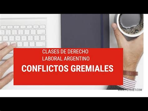 DERECHO LABORAL UNIDAD 14. CONVENIOS COLECTIVOS DE TRABAJO ...
