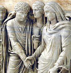 Derecho Romano II   Derecho Romano