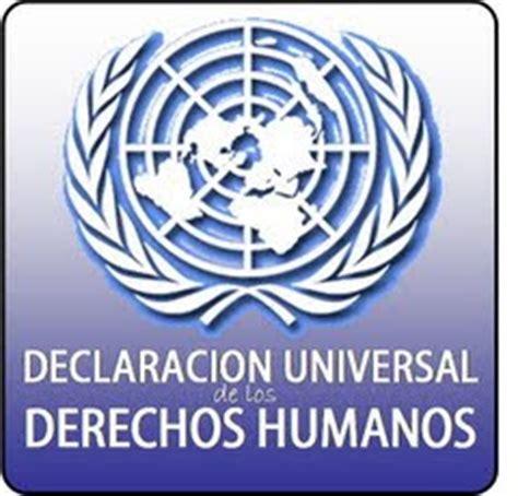 Derechos Humanos   D.D.H.H. EN VENEZUELA Y LAS TIC s