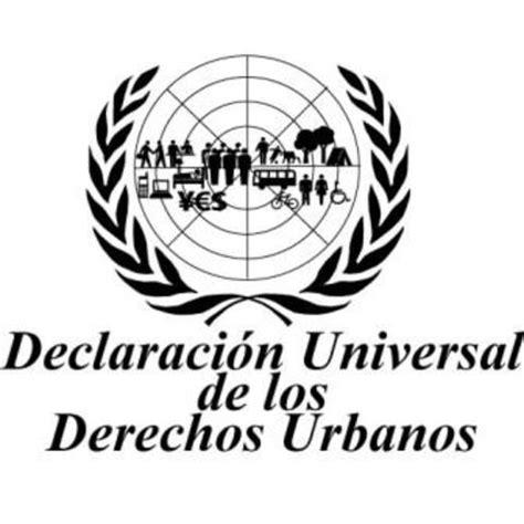 Derechos Humanos en el Tiempo  Paulina Bitar  timeline ...