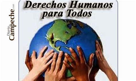 DERECHOS HUMANOS: LOS TRATADOS SOBRE LOS DERECHOS HUMANOS ...