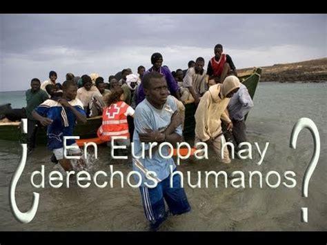 Derechos Humanos   YouTube