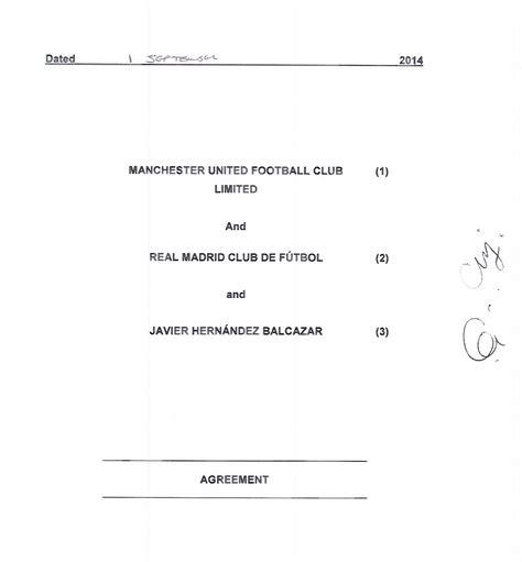 DerechoWeb: Contrato de Cesión temporal de los servicios ...