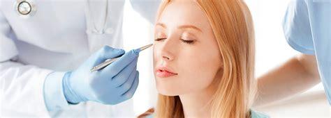 Dermatólogo Marbella || Dermatología Clínica Ochoa