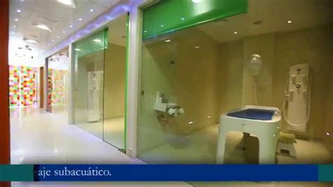 Dermoestética Ochoa. Unidad de medicina y Cirugía Estética ...