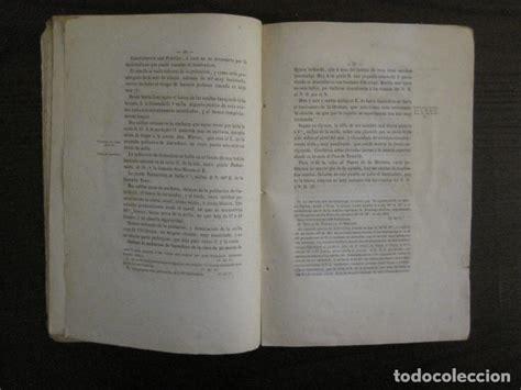 derrotero islas canarias madrid barcelona 1858    Comprar ...