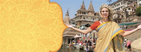 Desafío: India, la Reencarnación – Capítulos completos ...