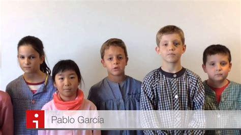 Desafío Stem Escola Avenç 4tA de primària 2   YouTube