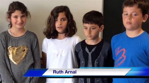 Desafío Stem Escola Avenç 4tC de primària Mañà   YouTube