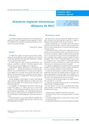 Desapego Si Anestesia.pdf notice & manuel d utilisation