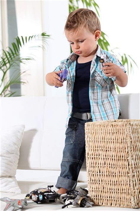 Desarrollo cognitivo entre los 3 y los 6 años | Edúkame