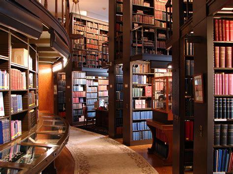 Desarrollo de la colección de una biblioteca   Wikipedia ...