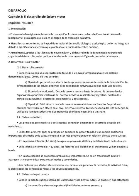 Desarrollo tema 2   62012019   UNED   StuDocu