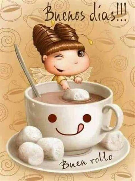 Desayuno | Buenos días. | Pinterest | Buen día, Desayuno y ...