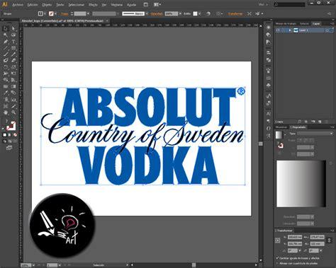 Descarga 3.795 Logotipos Vectorizados   Magical Art Studio