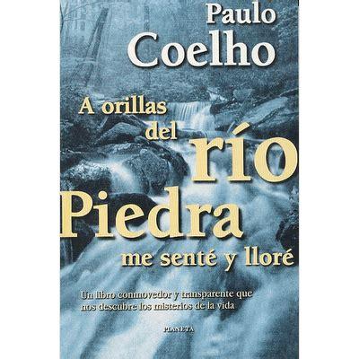 Descarga 8 Libros de Paulo Coelho 1 link | Paulo cohelo ...
