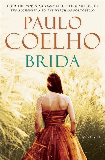 Descarga 8 Libros de Paulo Coelho   Paperblog