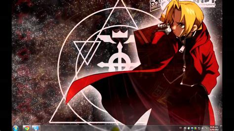 Descarga fondos de pantalla de anime en HD en 1 solo link ...