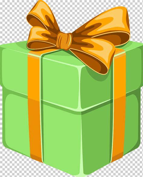 Descarga gratis   Caja decorativa de regalo, caja de ...