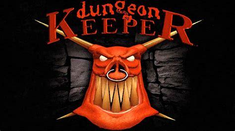Descarga gratis el Dungeon Keeper original desde Origin